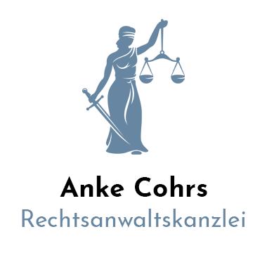ra-cohrs.info